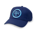 Flex Fit Performance Cap