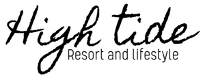 High Tide, Resort and Lifestyle