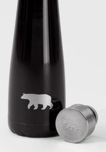 BEAR INSULATE BOTTLE