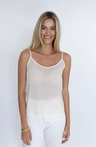 COTTON SLIP