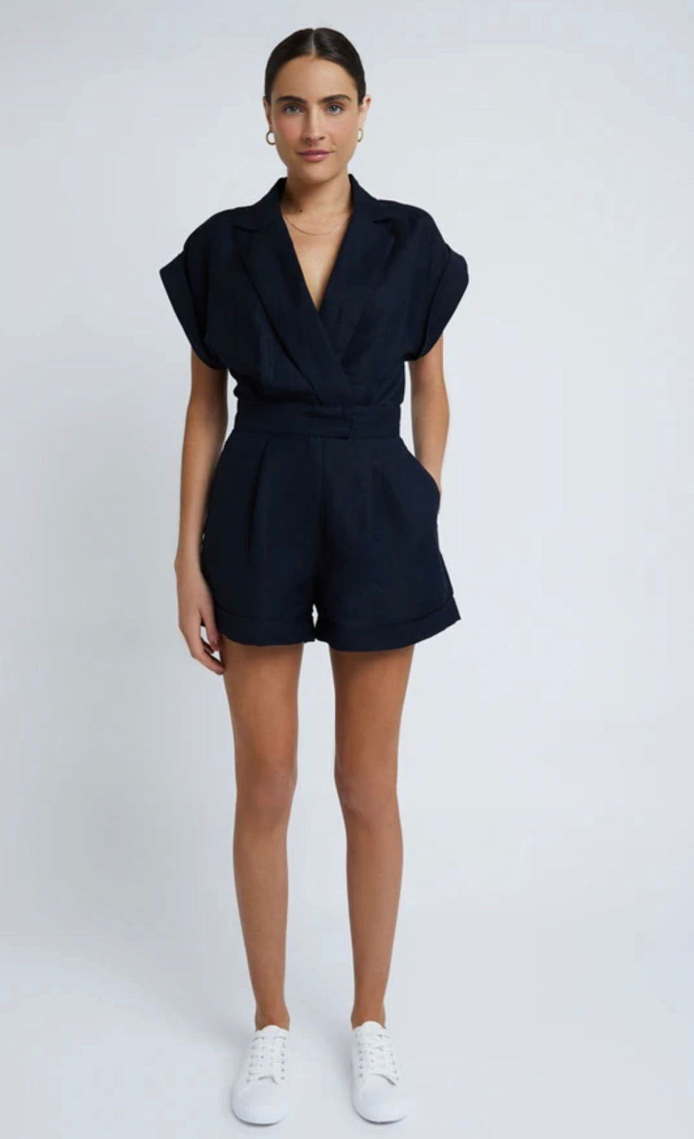 MARMONT PLAYSUIT