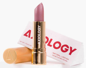 AXIOLOGY LIPSTICK - THE GOODNESS
