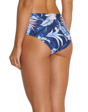 Load image into Gallery viewer, KOKOMO D-E UNDERWIRE SINGLET TOP & MID BIKINI PANT