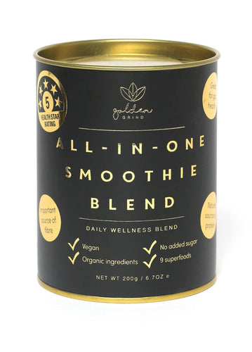 ALL IN ONE SMOOTHIE BLEND