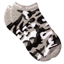 Load image into Gallery viewer, JEMIMA TWIN PACK SPORTS SOCKS
