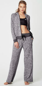 WEEK END LOUNGE PANT