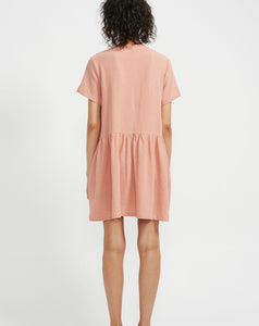 HARVEST MINI DRESS