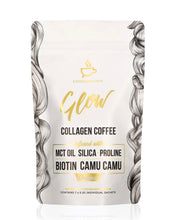 Load image into Gallery viewer, COLLAGEN COFFEE- ORIGINAL 7PK