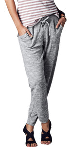 DOWN TIME SWEAT PANT