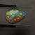 5.75ct Australian Crystal Opal (Lightning Ridge)