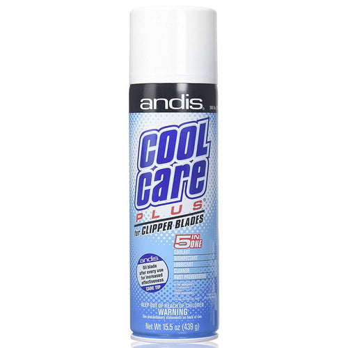 Andis Cool Care Plus
