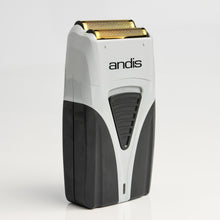 Load image into Gallery viewer, Andis ProFoil Lithium Plus Shaver