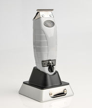 Load image into Gallery viewer, Andis Cordless T-Outliner Trimmer