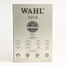 Load image into Gallery viewer, Wahl Professional Limited Edition 1919