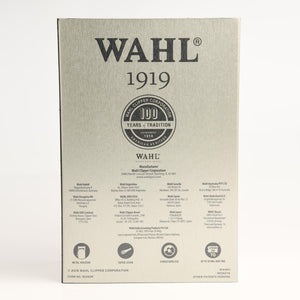 Wahl Professional Limited Edition 1919