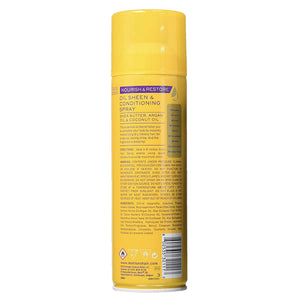 Motions Oil Sheen and Conditioning, 11.25 oz