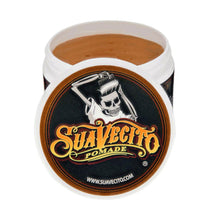 Load image into Gallery viewer, Suavecito Original Hold Pomade, 4oz