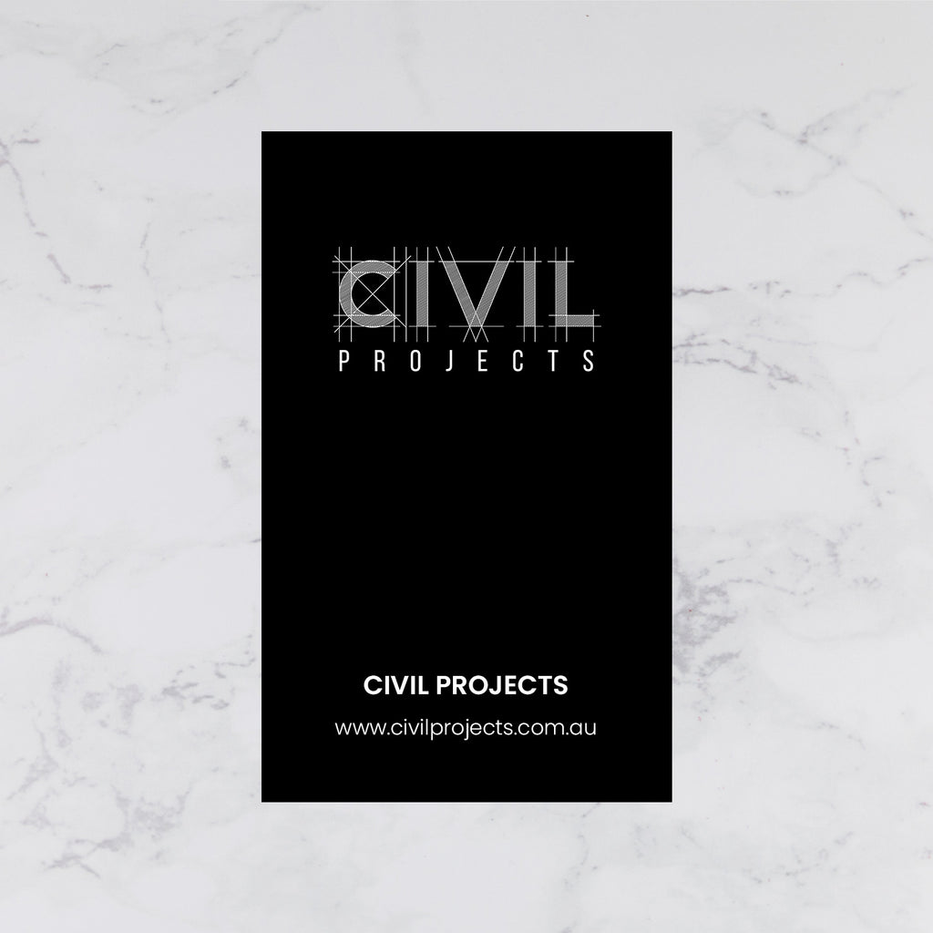 civilprojects.com.au