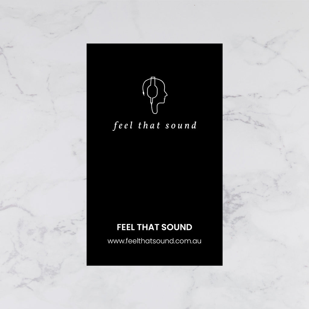 feelthatsound.com.au