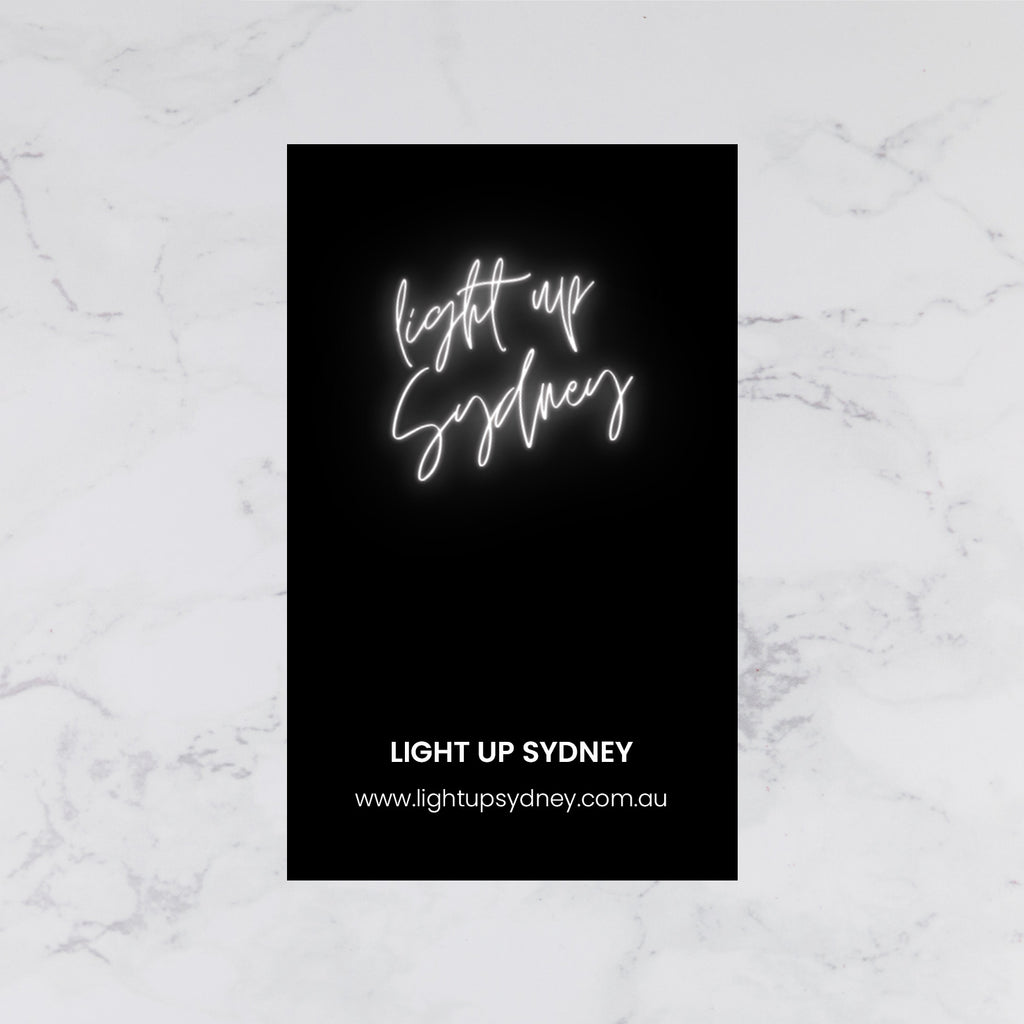 lightupsydney.com.au