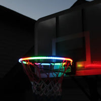 LED Luminous Basketball Hoop Sensor