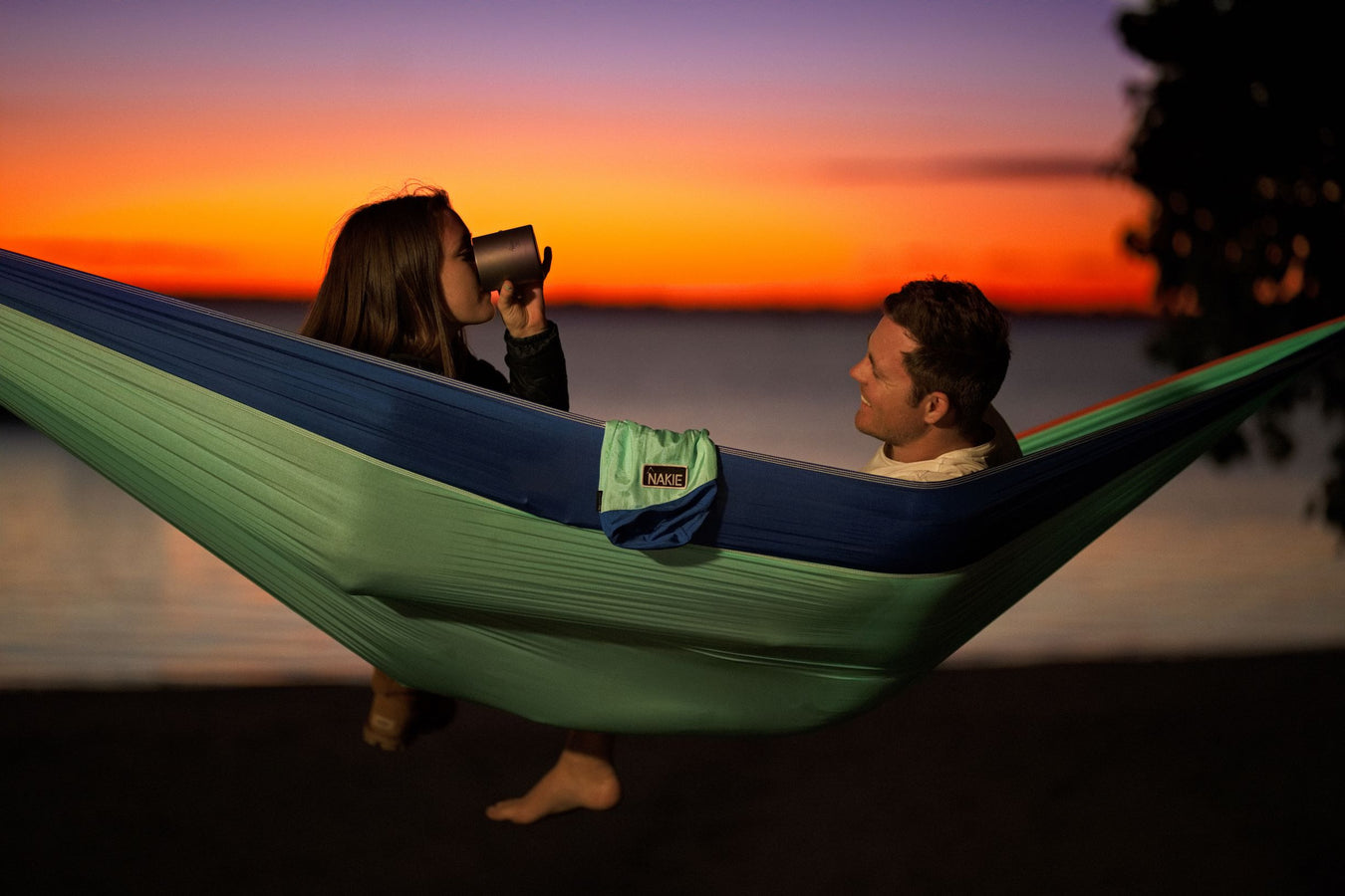 Hammock Bundle Deals