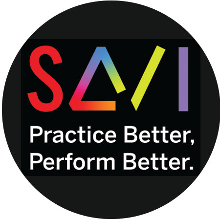 SAVI Sixteen Bar Workshop - November 16, 2019