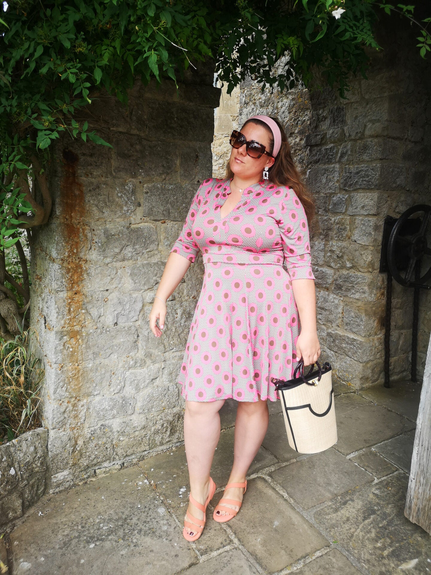 Fashion Giveaway – Win £100 To Spend With The Dress Cellar