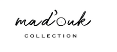 The Madouk Collection