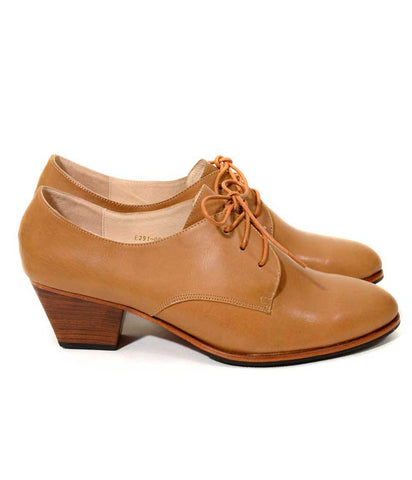 Provensen Sal Women Large Size Shoes
