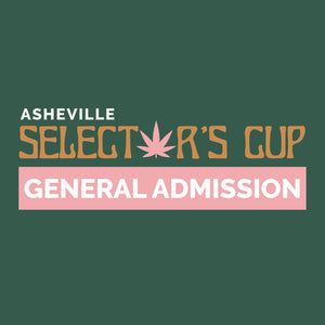Selector's Cup General Admission Pass