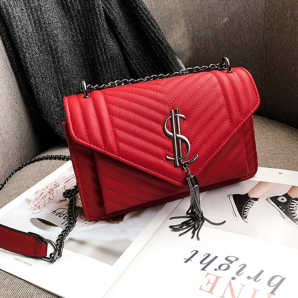 NEW Luxury Handbags Women Bags Designer Shoulder handbags Evening Clutch Bag Messenger Crossbody Bags For Women handbags