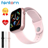Hot Sale Smart Watch for Apple IOS Android Phone