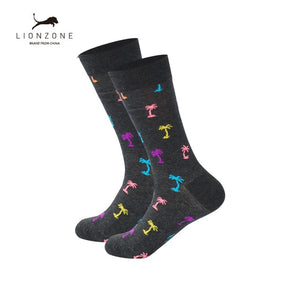 Brand Quality Mens Happy Socks