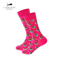 Load image into Gallery viewer, Brand Quality Mens Happy Socks