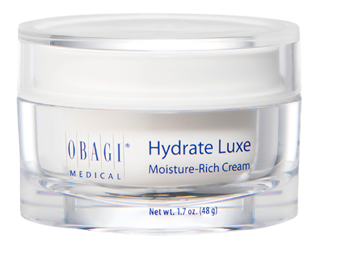 Obagi </BR> Hydrate Luxe