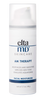 EltaMD AM <BR> Therapy Facial Moisturizer