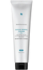 SkinCeuticals </BR> Glycolic Renewal Gel Cleanser
