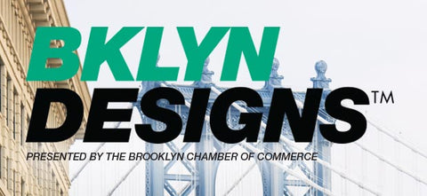 Prepping for Brooklyn Designs - May 10-12 St Ann's Warehouse!!