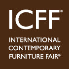 Aroopy will be exhibiting at ICFF, May 18-21