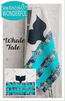 Whale Tale