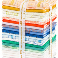 Friedlander ~ Fat Quarter Bundle 25pc
