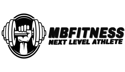 Mind & Body Fitness, LLC