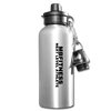 MBFitness Steel Water Bottle