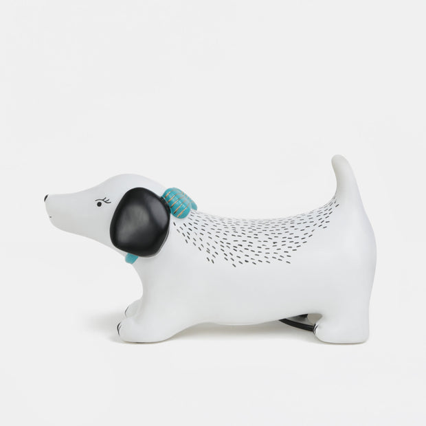 Sausage Dog LED Light