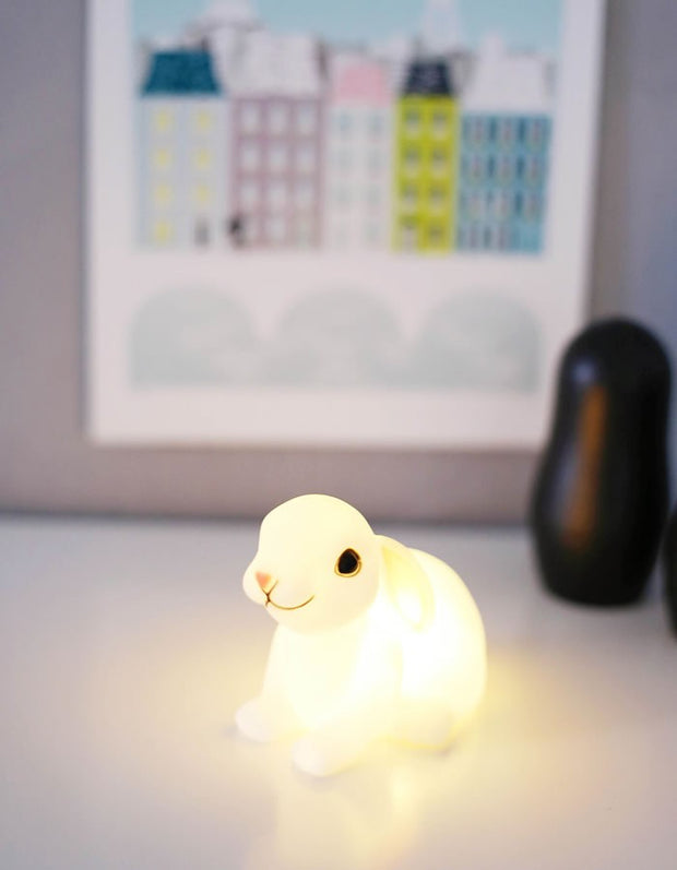 Bunny Rabbit LED Light