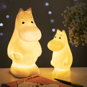 Moomin Small LED lamp