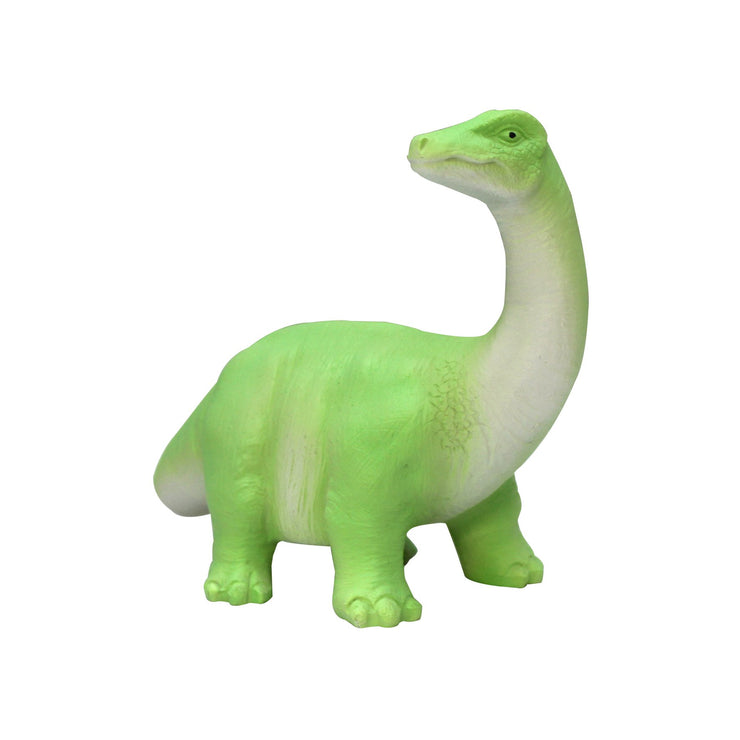 Diplodocus Dinosaur LED Night Light
