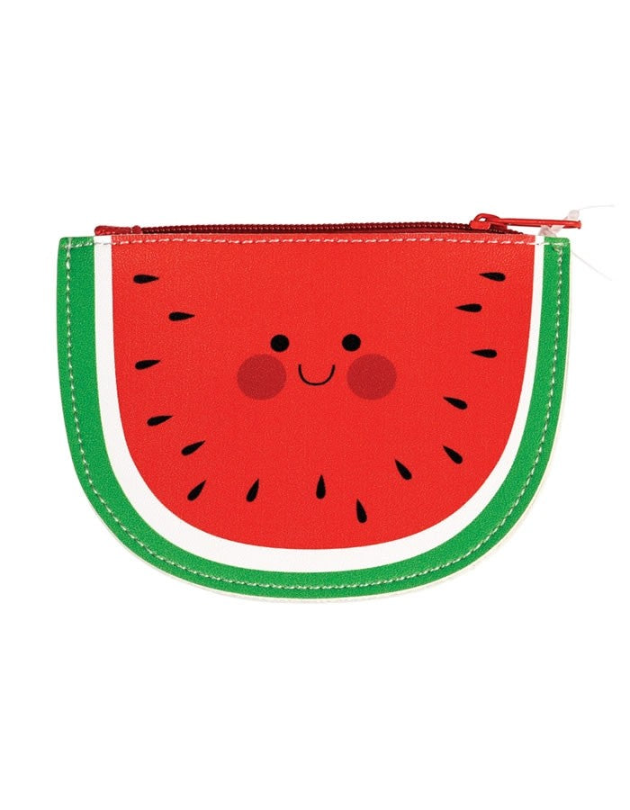 Watermelon Mini Purse