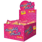 Amusemints: Naughty Mints